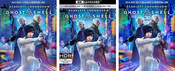 ghost-in-the-shell-blu-ray-3up