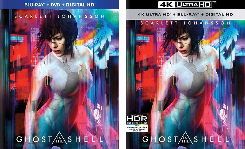 ghost-in-the-shell-blu-ray-4k-2up