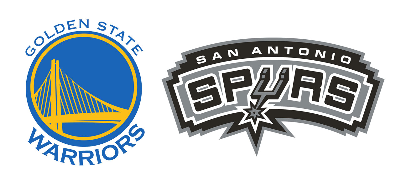 golden-state-san-antonio-2up