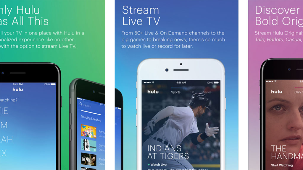 hulu-live-tv-app-update-may-3-2017