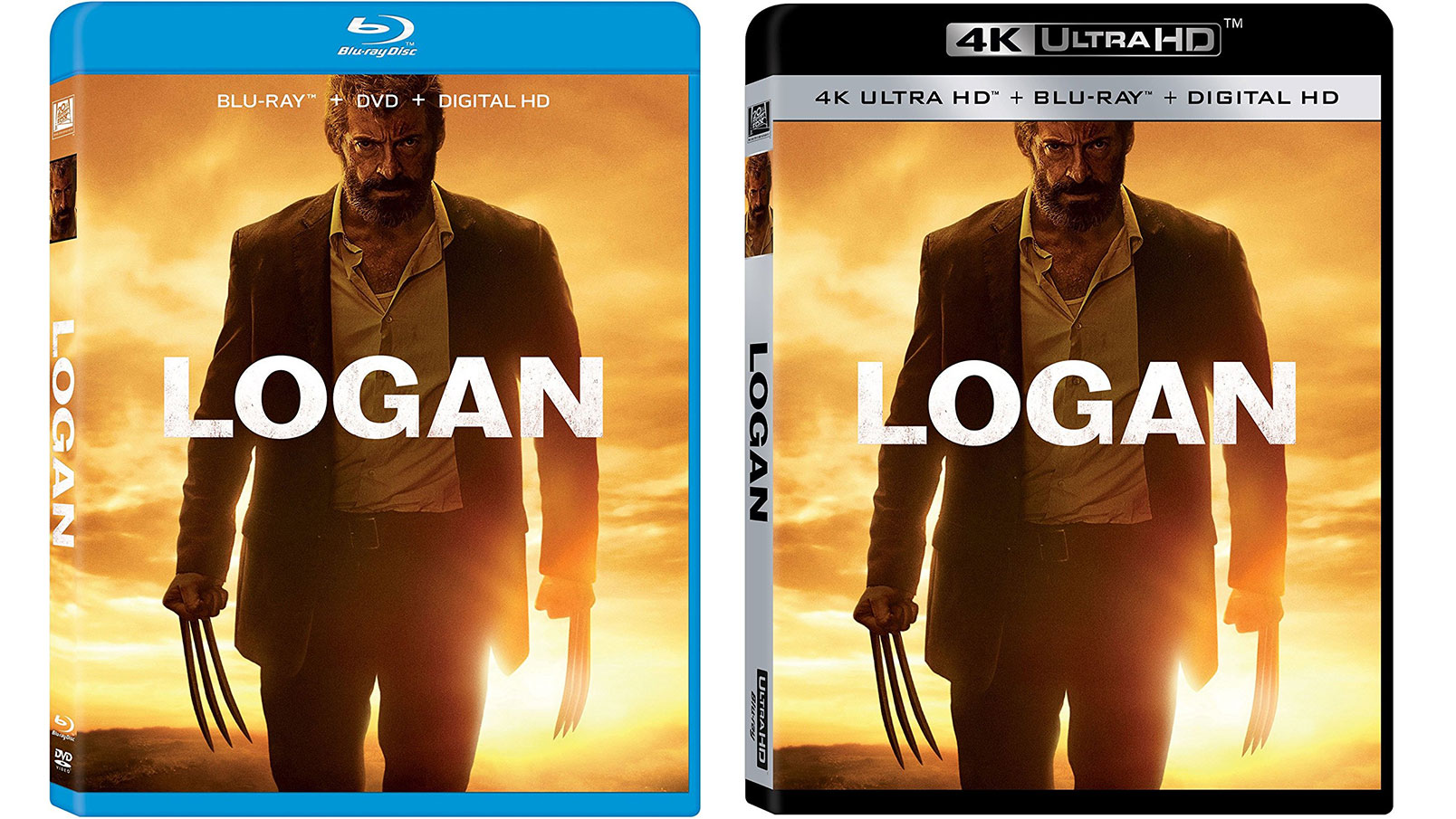 logan-blu-ray-4k-ultra-hd-2up