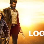 Logan 4k only $10 at iTunes, other titles discounted