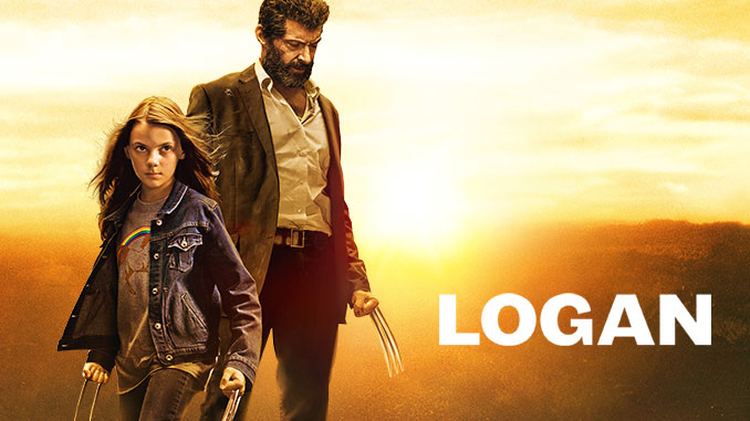 Logan 2017 Movie Hd Wallpaper: 'Logan' Early Digital Release Includes Black & White