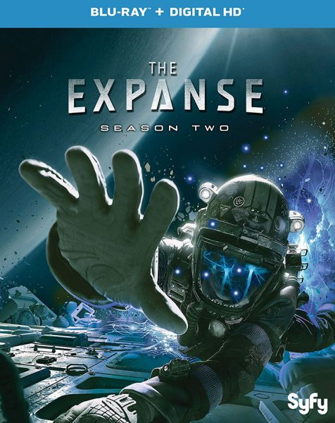 the-expanse-season-2-blu-ray-720