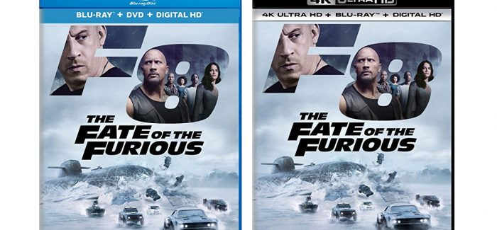 the-fate-of-the-furious-blu-ray-4k-2up