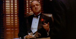 the-godfather-trailer-still1