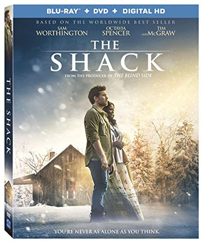 the-shack-blu-ray