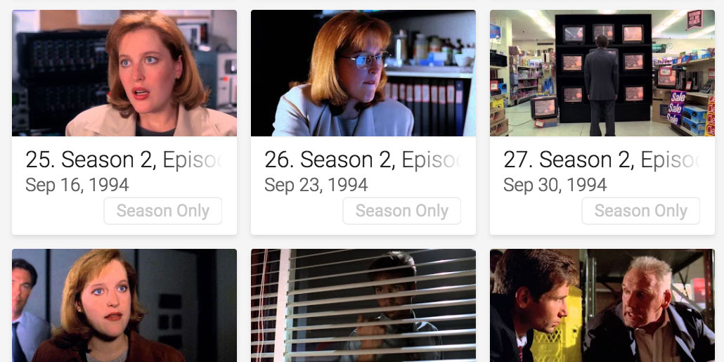the-xfiles-google-play-episodes