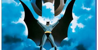Batman--Mask-of-the-Phantasm-Blu-ray-720px