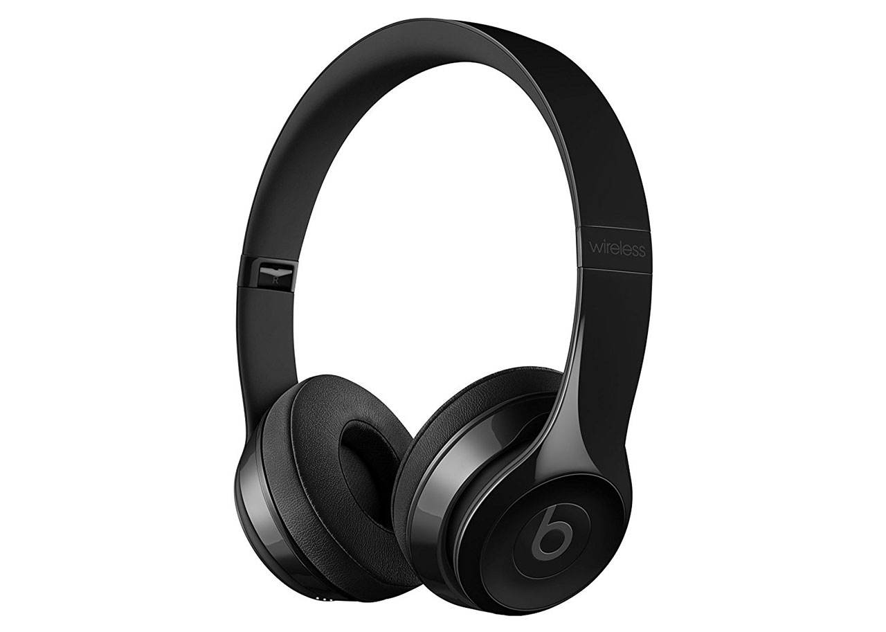 Beats-Solo3-Wireless-On-Ear-Headphones