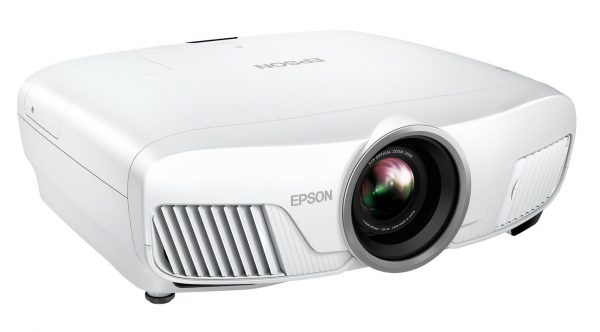 Epson-Home-Cinema-4000