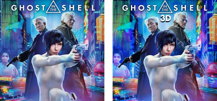 Ghost-in-the-Shell-Blu-ray-3D-New-2up