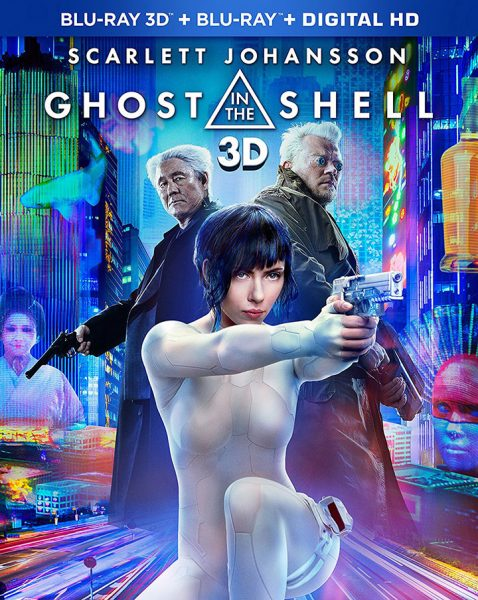 Ghost-in-the-Shell-Blu-ray-3D-New-720px