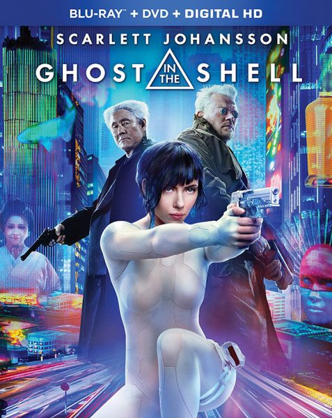 Ghost-in-the-Shell-Blu-ray-New-720px