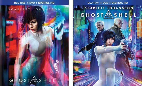 Ghost-in-the-Shell-Blu-ray-New-Old-2up
