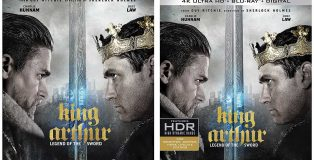 King-Arthur--Legend-of-the-Sword-4k-Blu-ray-2up-1280px