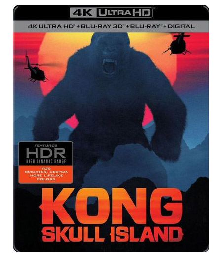 Kong--Skull-Island-Blu-ray-Best-Buy-Exclusive