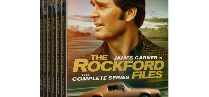 The-Rockford-Files-The-Complete-Series-Blu-ray-1280px