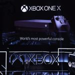Xbox or PlayStation: Which Next Gen Console Will Be More Powerful?
