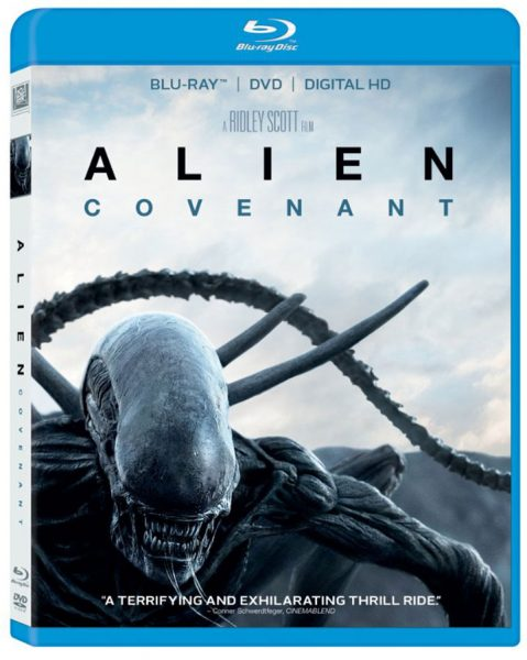alien-covenant-blu-ray-720px