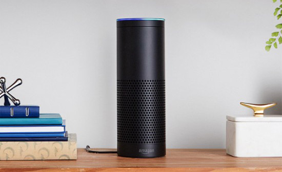 amazon-echo-shelf