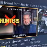 How to Watch 4k Ultra HD Movies & TV Shows on Amazon Prime Video [Updated]