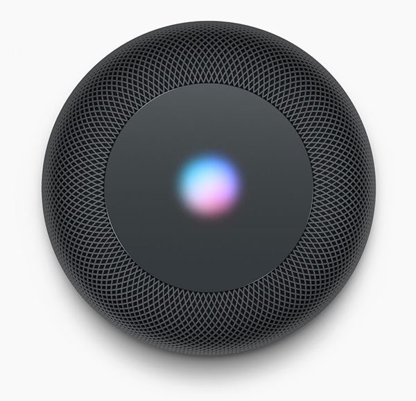 apple-homepod-600px