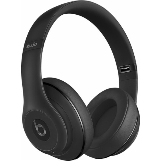 beats-dr-dre-studio-over-ear-wireless