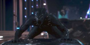black-panther-still-1