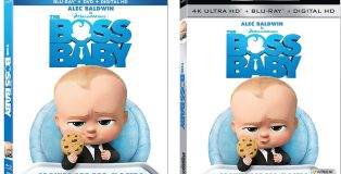 the baby boss blu-ray 4k blu-ray