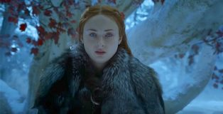 game-of-thrones-season-7-sansa-stark-1-1280px