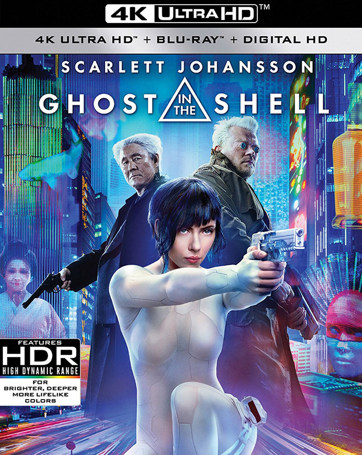 ghost-in-the-shell-ultra-hd-blu-ray-720px