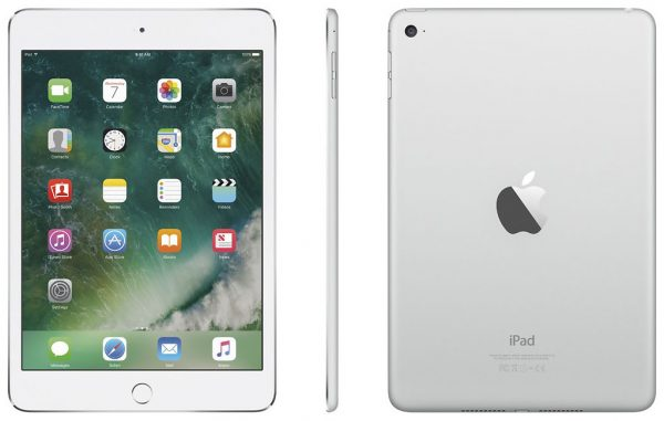 Dish network ipad mini giveaway