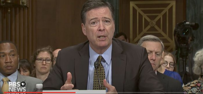 james-comey-testify-2016