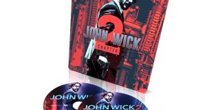 john-wick-chapter-2-steelbook-600px