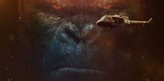 kong-skull-island-helicopter-1280px