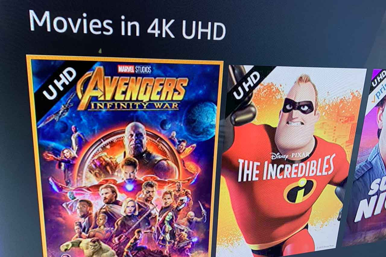 movies-in-ultra-hd-amazon-4-20