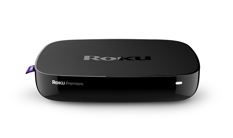 Directv Now Offers Roku 4k Player With 2 Month Service