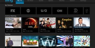 sling-tv-android-screen-1280px