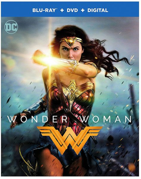 wonder-woman-4k-blu-ray-720px