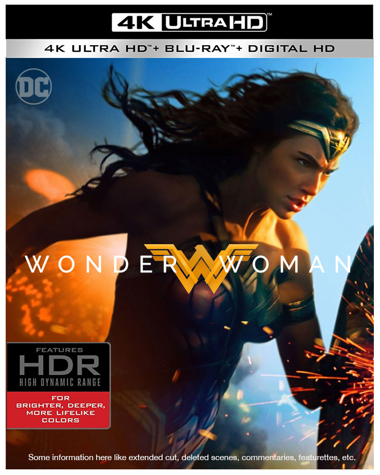 wonder-woman-Ultra-HD-Blu-ray-mockups-variation3