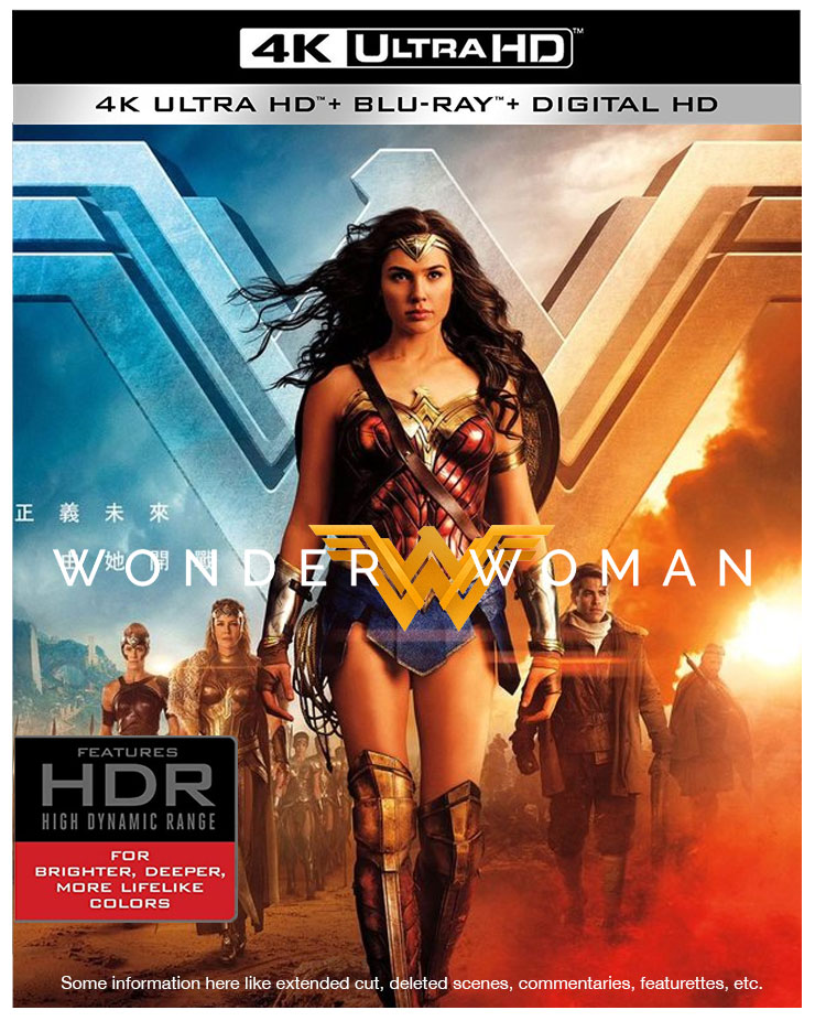 wonder-woman-Ultra-HD-Blu-ray-mockups-variation4
