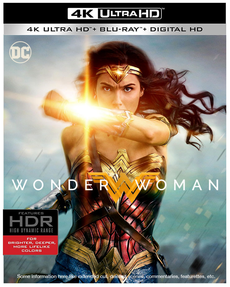 wonder-woman-Ultra-HD-Blu-ray-mockups-variation5
