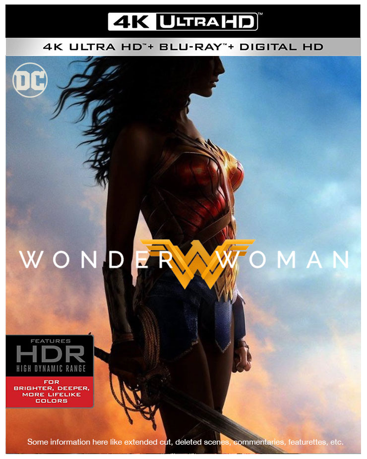 wonder-woman-Ultra-HD-Blu-ray-mockups-variation6