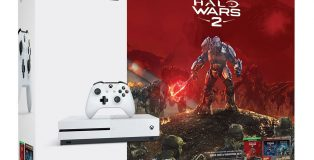 xbox-one-ultimate-edition-halo-wars-2
