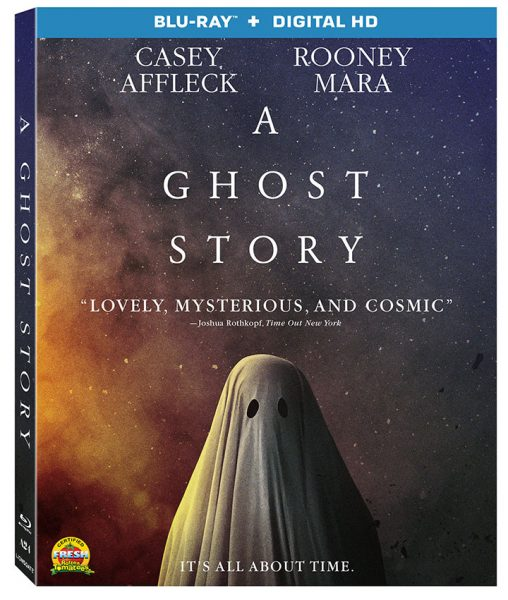 A-Ghost-Story-Blu-ray-720px