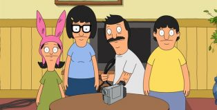 BobsBurgers_704_Mom_Lies_andVideotape