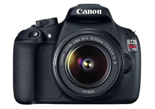 Canon-EOS-Rebel-T5-Digital-SLR-Camera-Kit-with-EF-S-18-55mm-IS-II-Lens-960px