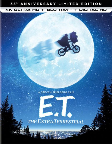 E.T.-The-Extra-Terrestrial-4k-Blu-ray-35th-front-720px