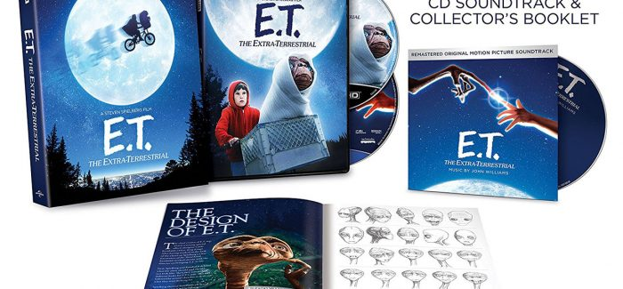 E.T.-The-Extra-Terrestrial-4k-Blu-ray-35th-open-1280px